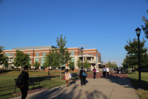 001_MTSU_campus_st_union_small
