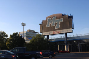 007_MTSU_football_stadium_small