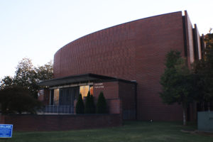 008_MTSU_Tucker_theatre_small