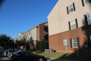 022_MTSU_apartments_small